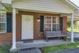 656 Butler Rd - Photo 3