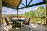 333 Jade Creek Holw - Photo 38
