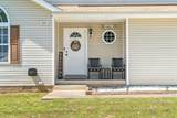 1330 Abigail Ct - Photo 2