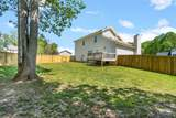 1330 Abigail Ct - Photo 25