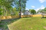 1330 Abigail Ct - Photo 26