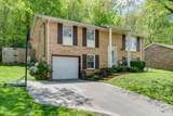 549 Holt Valley Rd - Photo 2