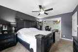 1209 Starlight Ln - Photo 11