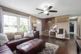 1209 Starlight Ln - Photo 6