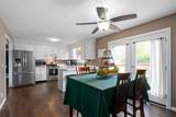 1209 Starlight Ln - Photo 7