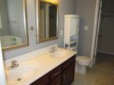 1201 Channelview Dr - Photo 11