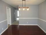 1201 Channelview Dr - Photo 3