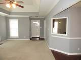 1201 Channelview Dr - Photo 4