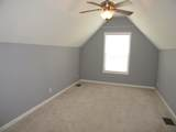 1201 Channelview Dr - Photo 7