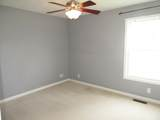 1201 Channelview Dr - Photo 8