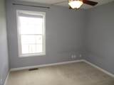 1201 Channelview Dr - Photo 9