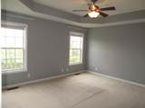 1201 Channelview Dr - Photo 10