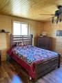 1042 Monteagle Fls Rd - Photo 9
