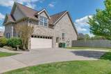 4123 Chancellor Dr - Photo 4