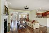 536 Calibre Ln - Photo 11