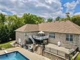 1205 Cliff White Rd - Photo 36