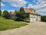 1205 Cliff White Rd - Photo 38
