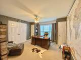 1205 Cliff White Rd - Photo 8