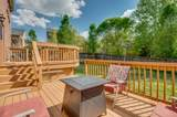 256 Cobblestone Landing - Photo 44