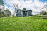 5144 Coal Bank Rd - Photo 23
