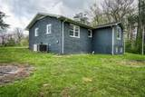 5144 Coal Bank Rd - Photo 24