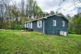 5144 Coal Bank Rd - Photo 26