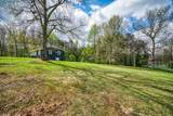 5144 Coal Bank Rd - Photo 27