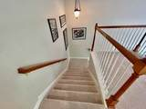 302 Riverstone Blvd - Photo 22