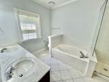 302 Riverstone Blvd - Photo 32