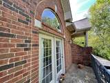 302 Riverstone Blvd - Photo 6