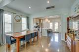 1125 Chester Ave - Photo 11