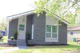MLS# 2247039 - 304 McArthur Dr in NA Subdivision in Madison Tennessee - Real Estate Home For Sale