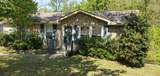 3341 Niagara Dr - Photo 4