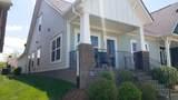 4051 Flatwater St - Photo 1