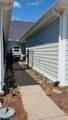4051 Flatwater St - Photo 17