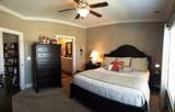 4051 Flatwater St - Photo 7