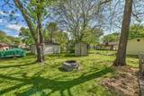 836 Craig St - Photo 42