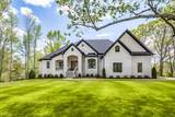 MLS# 2247089 - 2243 Brienz Valley Dr in Brienz Valley Sec3 Subdivision in Franklin Tennessee - Real Estate Home For Sale