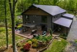 3888 Coleman Hill Rd - Photo 1
