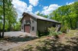 3888 Coleman Hill Rd - Photo 3