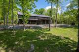 3888 Coleman Hill Rd - Photo 4