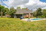 8600 Big Springs Rd - Photo 45