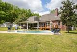 8600 Big Springs Rd - Photo 46