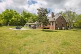 8600 Big Springs Rd - Photo 48