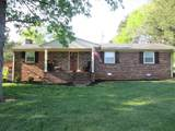 MLS# 2247183 - 3933 Trousdale Ferry Pike in Drew Boggs Subdivision in Lebanon Tennessee - Real Estate Home For Sale