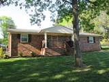 3933 Trousdale Ferry Pike - Photo 2