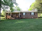 3933 Trousdale Ferry Pike - Photo 3