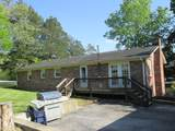 3933 Trousdale Ferry Pike - Photo 4