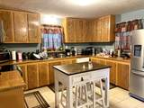 106 S Legion Cir - Photo 4
