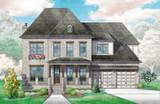 MLS# 2247195 - 913 Cheltenham Ave, Lot # 2142 in WESTHAVEN Subdivision in Franklin Tennessee - Real Estate Home For Sale
